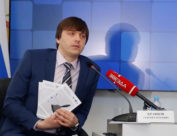 Рособрнадзор разработал брошюры с рекомендациями по подготовке к ЕГЭ 2015